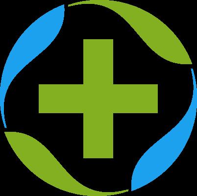 Pharmacie DES REMPARTS – SAINT AULAYE